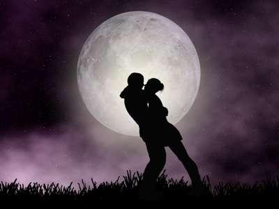 tarot de especialistas en el amor verdadero